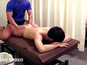 please same massage as  my  neighbour
